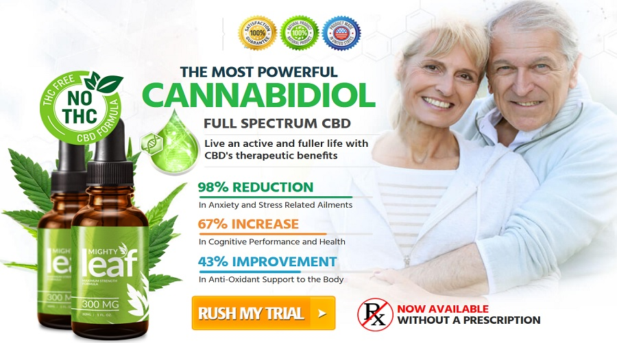 Mighty-Leaf-CBD-Oil-5