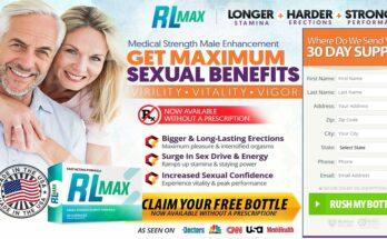 RL-Max-Male -Enhancement-1