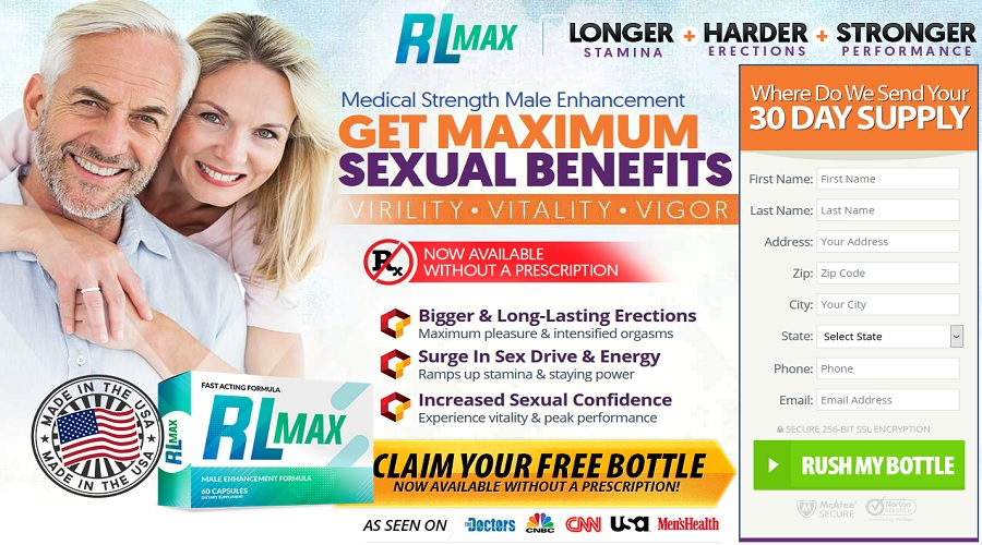 RL-Max-Male -Enhancement-1
