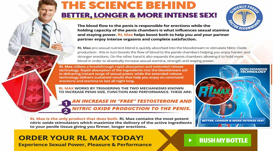 RL-Max-Male -Enhancement-2