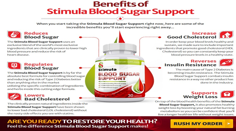 Stimula-Blood-Sugar-3