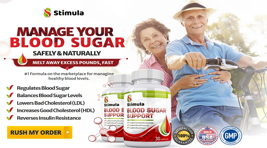 Stimula-Blood-Sugar-5