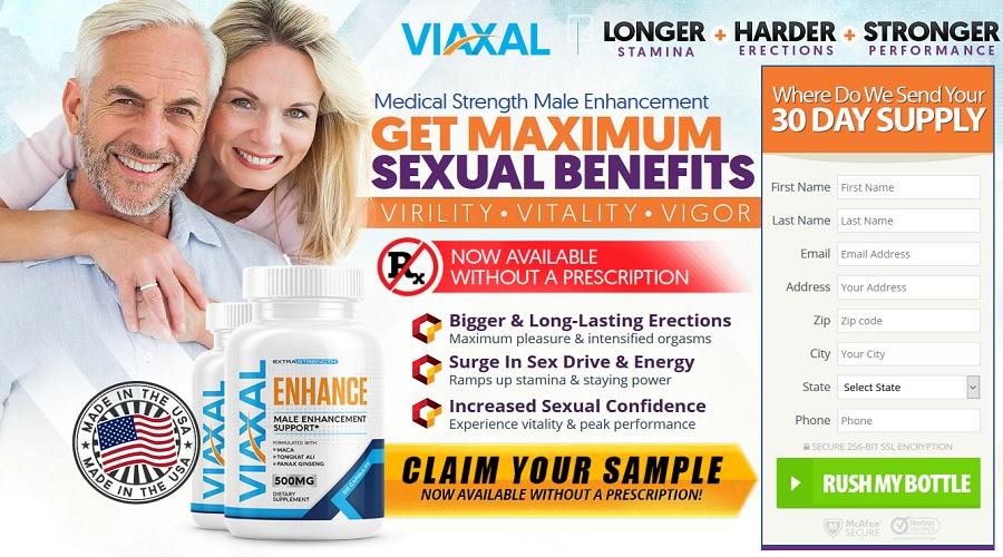 Viaxal-Enhance-1