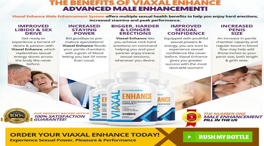 Viaxal-Enhance-3