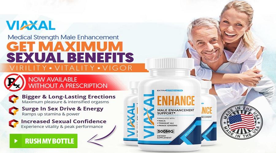 Viaxal-Enhance-5