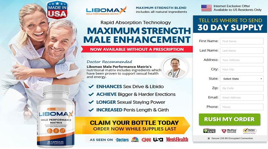 Libomax-1