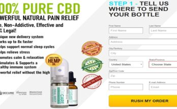 PurCare-CBD-Oil-1