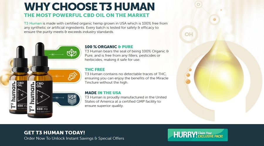 T3-Human-CBD-Oil-4