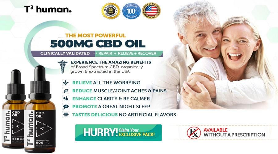 T3-Human-CBD-Oil-5