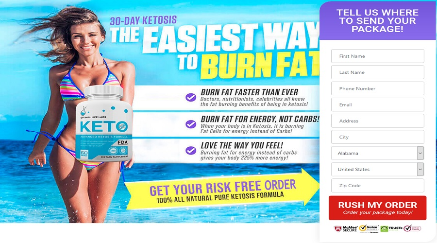 Optimal-Life-Labs-Keto-1