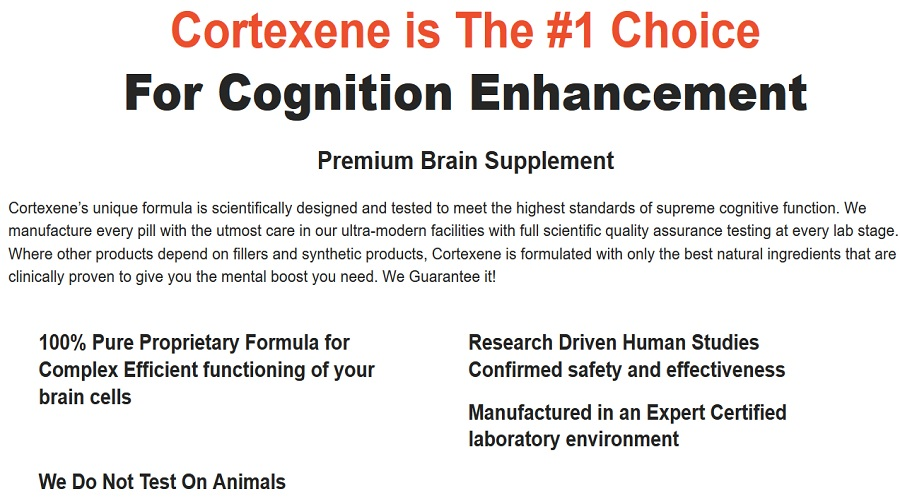 Cortexene-4