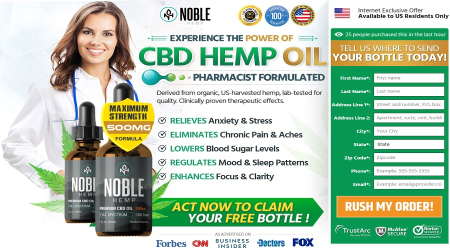 Noble-Hemp-CBD-Oil-1