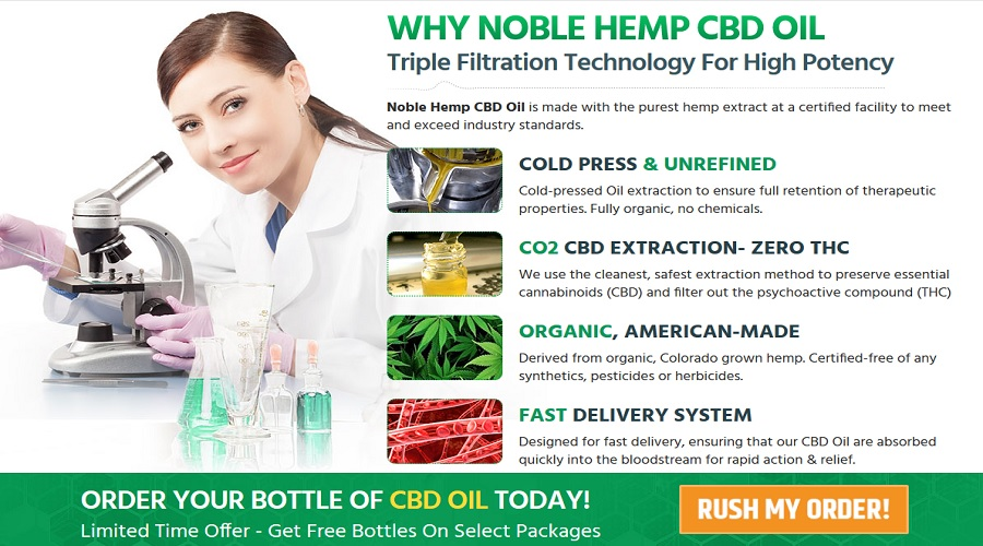Noble-Hemp-CBD-Oil-2
