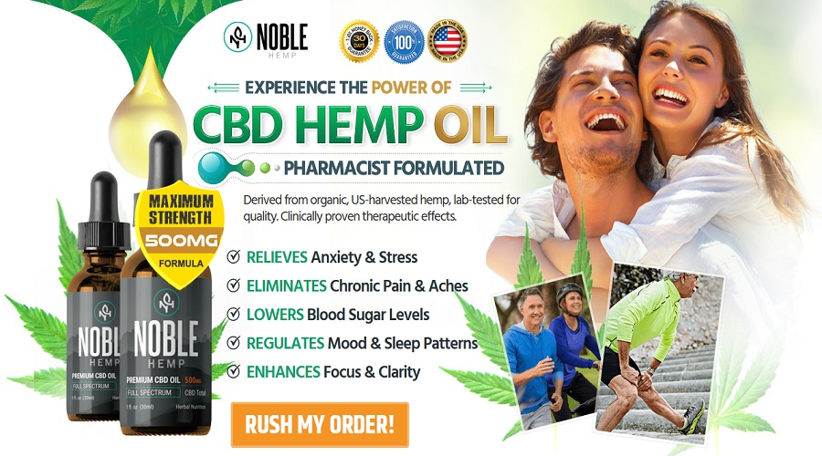 Noble-Hemp-CBD-Oil-5