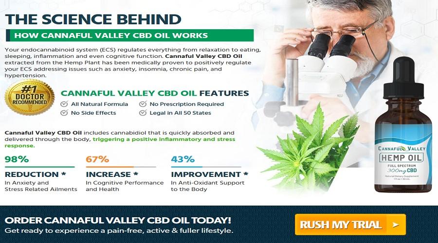 Cannaful-Valley-CBD-Oil-2