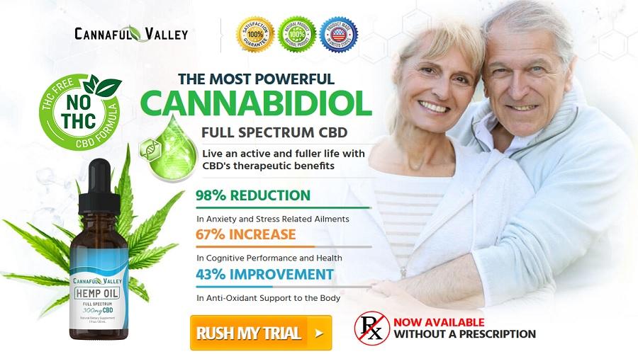 Cannaful-Valley-CBD-Oil-5