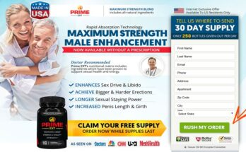 Prime-EXT-Male-Enhancement-1
